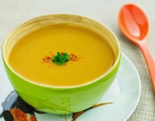Cách Nấu Cháo Ăn Dặm Cho Bé Tổng Hợp Các Món Cháo Chay, Thịt, Hải Sản
