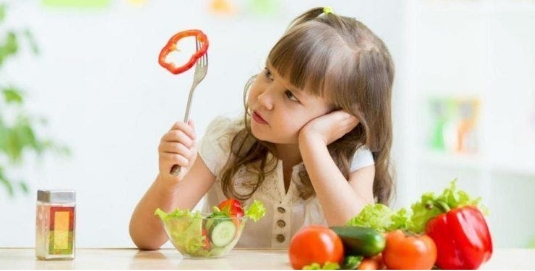 Gợi Ý Thực Đơn Cho Trẻ 3 Tuổi Biếng Ăn, Mẹ Tham Khảo Ngay Nhé!