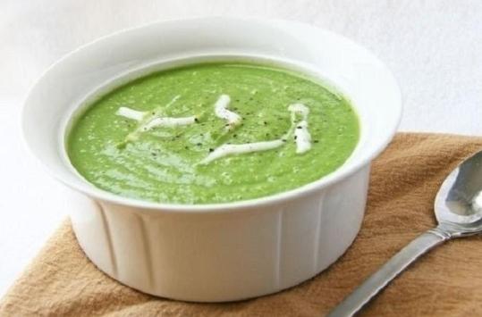 Cách Nấu Bột Ăn Dặm Cho Bé 8 Tháng Tuổi Giúp Con Mau Lớn, Khỏe Mạnh
