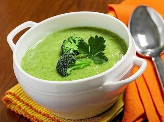 Cách Nấu Bột Ăn Dặm Cho Bé 5 Tháng Tuổi Cực Dễ, Bé Tăng Cân Vùn Vụt