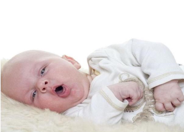 Mẹ Có Biết: Thời Gian Tắm Cho Trẻ Sơ Sinh Vào Lúc Nào Là Tốt Nhất?